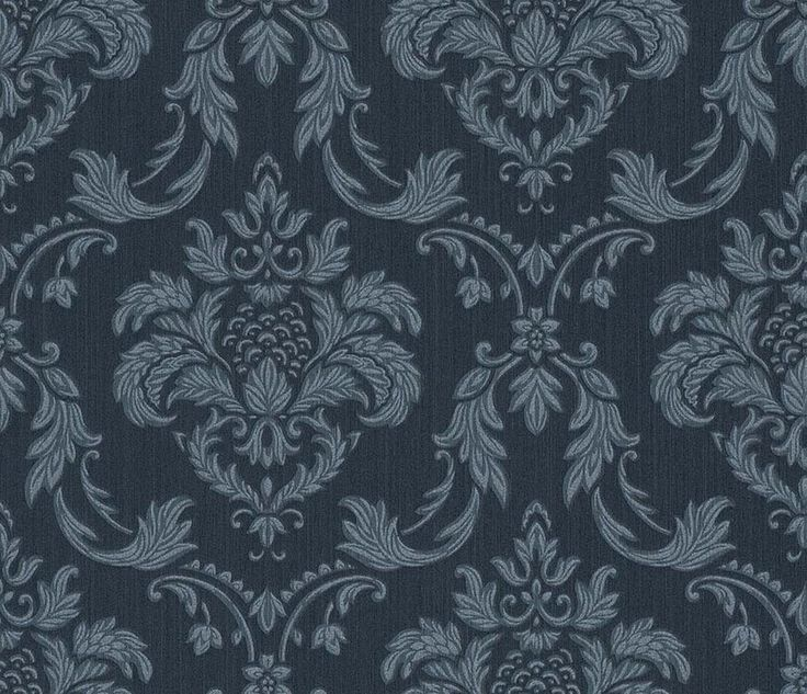Tapete rasch textil 078069