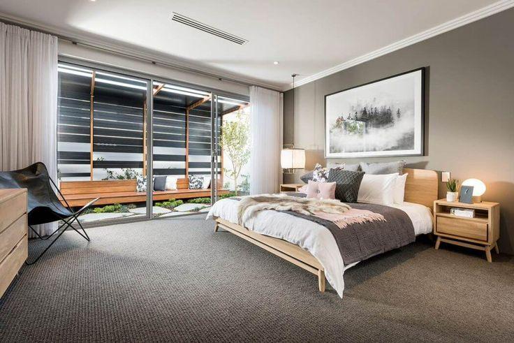 Larsson Residence by Webb & Brown-Neaves