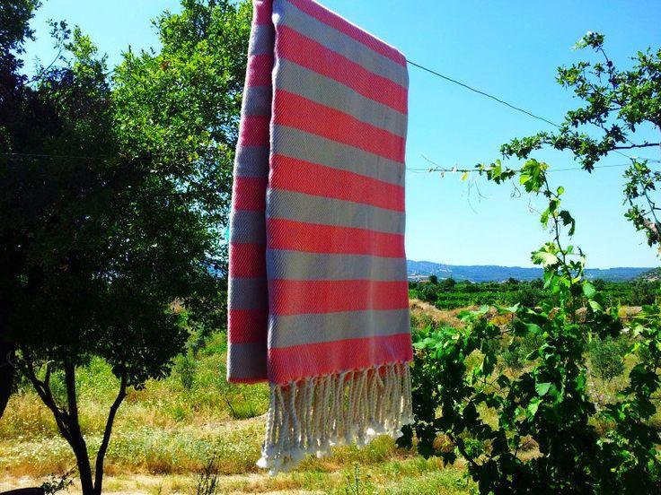 Turkish Hammam Pestemals, Turkish Hammam Towels, Turkish Hamam Towels, oz ra tekstil, Ozra Textile ltd, Turk Sauna Bath