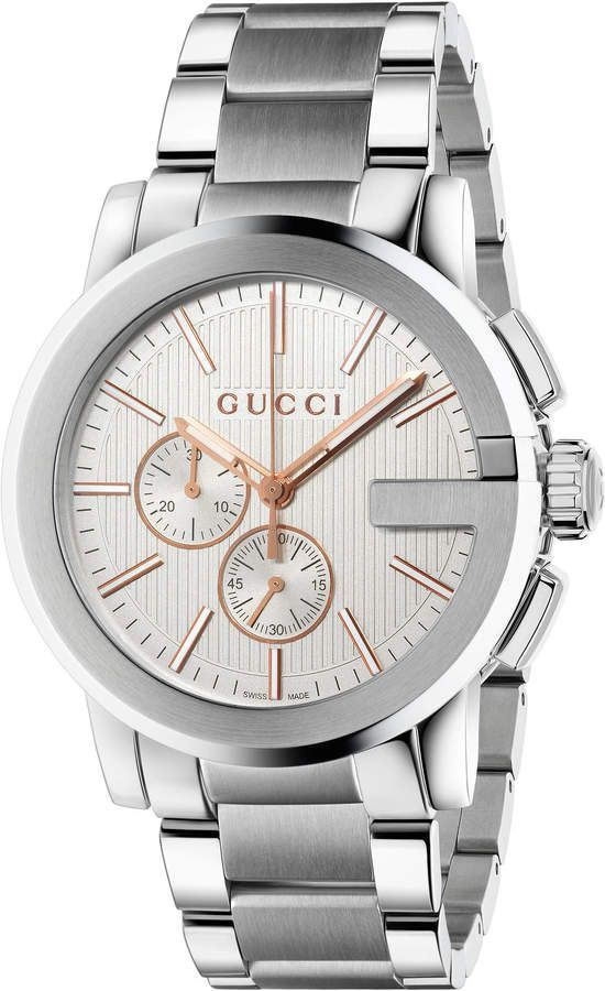 G-Chrono, 44mm  mens watches, mens watches affordable, mens watches under $200, mens watches 2018, mens watches popular, mens' watches, men's watches #menswatchesunder$200