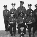 Although many men applied to become the first African-American police officers in Atlanta, GA only a selected few were hired. These men were hired but not without restrictions on their job description. Here are 7 interesting factsAlthough many men applied to become the first African-American police officers in Atlanta, GA only a selected few were hired. These men were hired but not without restrictions on their job description. Here are 7 interesting facts about the first black men hired as…