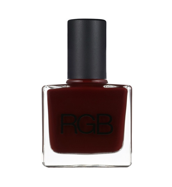 28 best Oxblood is the new black images on Pinterest ...