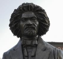 Send students on a Black History Internet scavenger hunt! Students can learn about famous black Americans while polishing their Internet surfing skills.