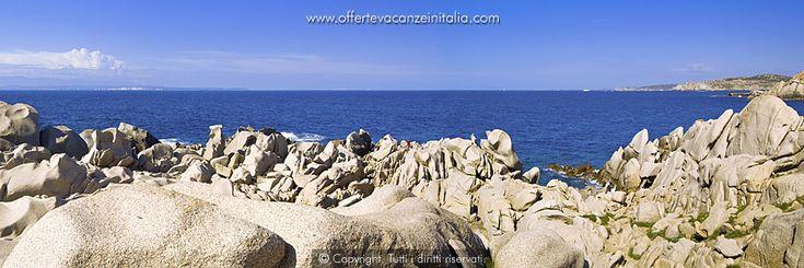 Vacanze in Sardegna « Offerte Vacanze in Italia Blog