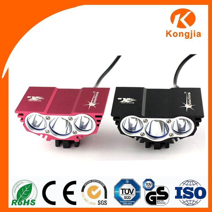 uzun menzilli acil gece alüminyum şarj edilebilir su geçirmez led ışık döngüsü-resim-Bisiklet Işık-ürün Kimliği:60285077595-turkish.alibaba.com