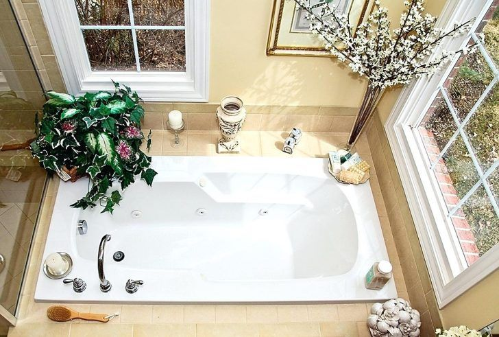 Two Person Bathtub Most Seen Inspirations In The Outstanding Design Ideas 2 Soaking Tub Dimensions With Images Two Person Bathtub Jacuzzi Tub Decor Fancy Bathroom