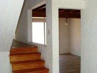 uy bonito proyecto 3 recamaras, estudio y area de TV, cuarto de servicio indep. y con baño en Queretaro,Qro, vista previa