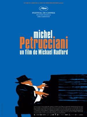 Documental biográfico sobre o pianista francés Michel Petrucciani (1962-1999). Afectado por unha osteogénesis imperfecta, Petrucciani supera a súa discapacidade física para converterse nun artista de talento e fama internacional. Neste documental que retrata ao músico a través de entrevistas e imaxes de arquivo, Michael Radford busca comprender a natureza da creatividade.
