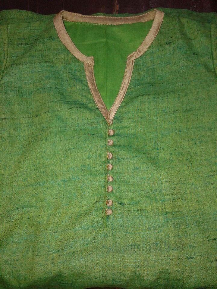 kurthi neck patterns (1)