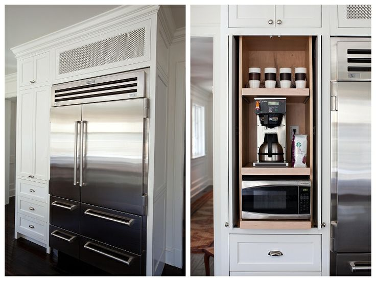 17 best Kitchen Fav\'s images on Pinterest | Contemporary unit ...