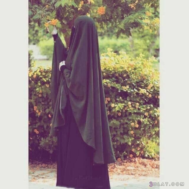 صور منتقبات 2021 رمزيات بنات منقبات كيوت خلفيات بنات بالنقاب عرايس منقبات