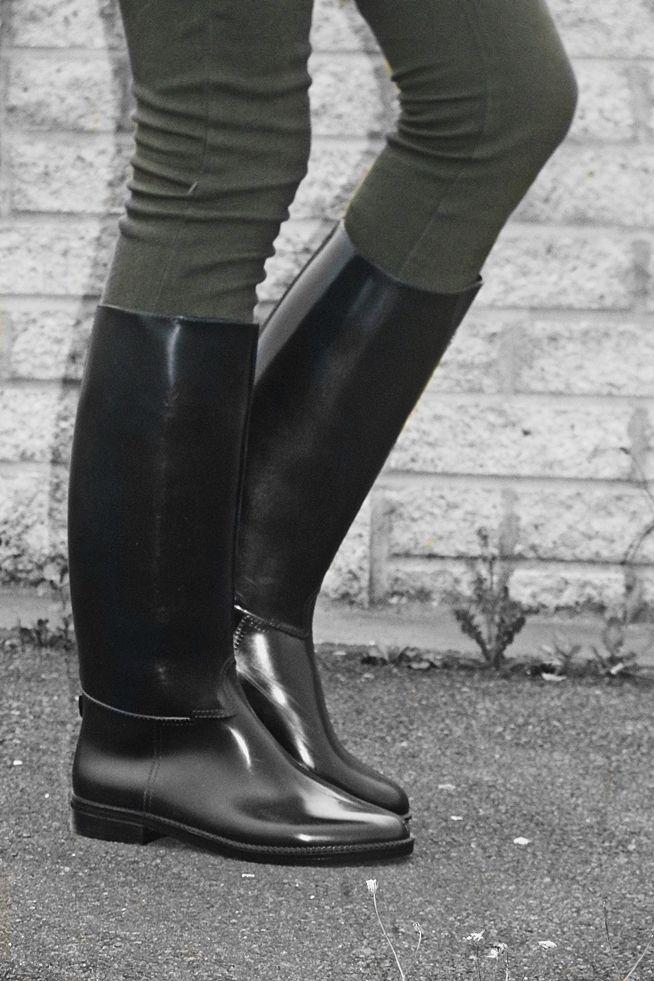 mButy.pl styl, inspiracje, mButy, buty, szpilki, stylizacje, style, inspiration , inspiration with shoes, boots, shoes, street style, blog, bloggers, online shop, rain boots, wellies.