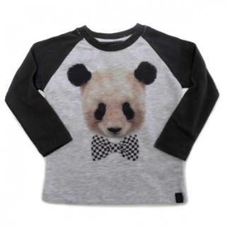 Rock Your Baby Duke Panda Tee