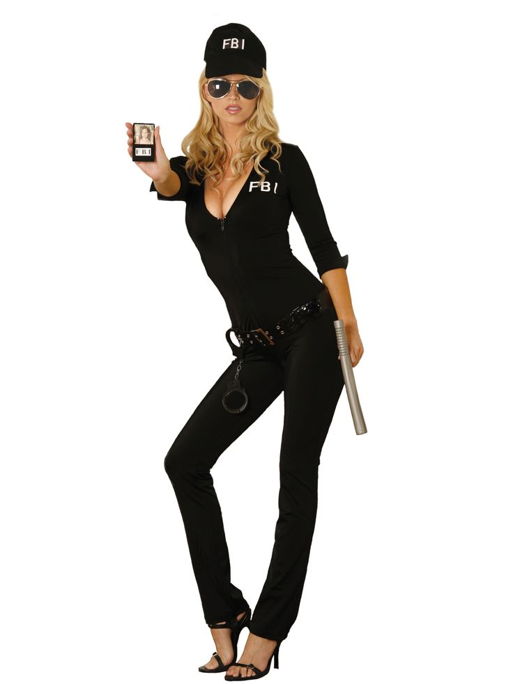 swat costume for women - Swat Costumes For Halloween
