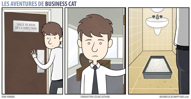 business-cat-11