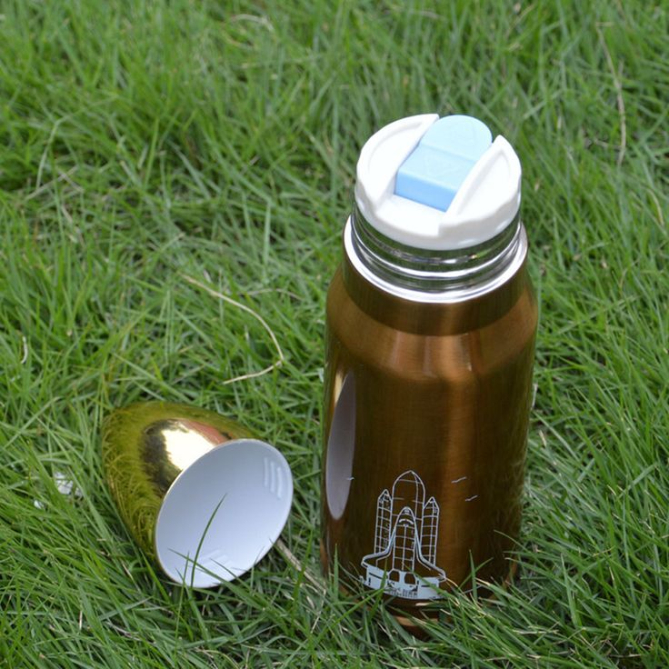 350ML /500ML Stainless Steel Thermos Coffee Mug Bullet Vacuum Flask Cup Travel Drink Bottle High Quality
