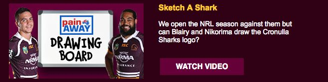Good work with this 'Sketch a Team' #FanEngagement from @brisbanebroncos @NRL #BronxNation  http://www.broncos.com.au/news/2017/03/01/pain_away_drawing_bo.af_news.html?camefrom=EMCL_1511636_58679027