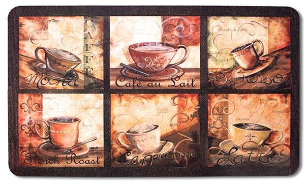 coffee rug | roselawnlutheran