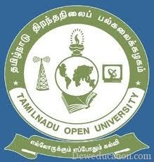 The Tamil Nadu Open University is going to announced the TNOU B.Ed Entrance Exam Results 2012 at online. Now all the Students who are appeared for the TNOU B.Ed Entrance Examination August-2012 Examination, they can now check their TNOU B.Ed Entrance Exam Results 2012 from Online. Here we are also providing the Results of the TNOU B.Ed Entrance Exam Results 2012. Keep visit our website for all latest updates, information, Admit Cards, Hall Tickets, Answer Keys, Examinations, Schedule,
