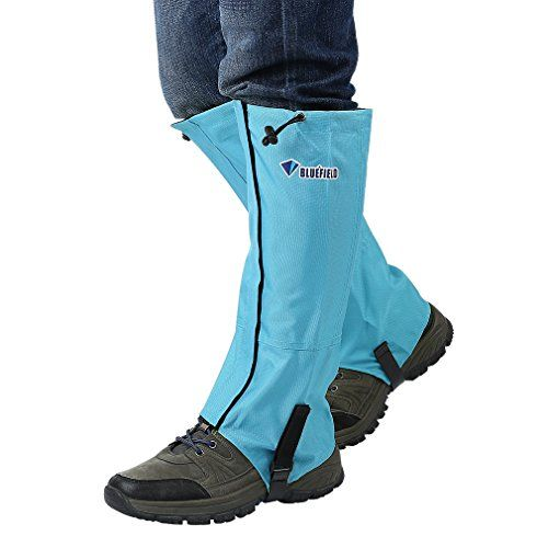 Hiking Gaiters Snow Legging Gaiters Breathable Waterproof High Leg Gaiters for Outdoor Backpacking Walking Hiking Climbing Hunting Cycling Boot Gaiters Leggings Cover   https://huntinggearsuperstore.com/product/hiking-gaiters-snow-legging-gaiters-breathable-waterproof-high-leg-gaiters-for-outdoor-backpacking-walking-hiking-climbing-hunting-cycling-boot-gaiters-leggings-cover/