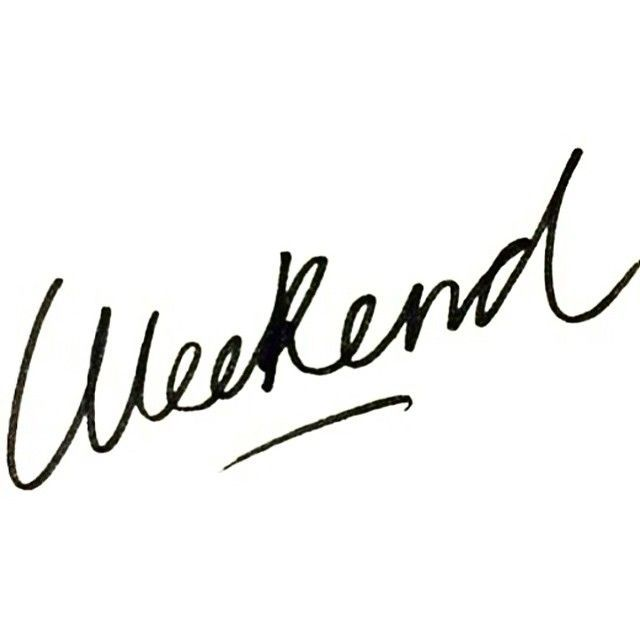 1000  long weekend quotes on pinterest