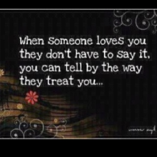 : Action Speaking, I Love You, Religious Quotes, Amazing Well, Sotrue, True Love, So True, Speaking Louder, Love Quotes
