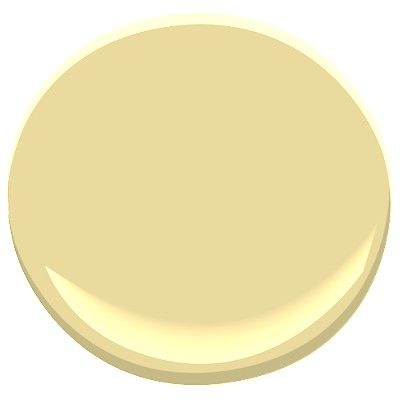 Benjamin moore valley view 214 looks like yellow in the for Paint colors with high lrv