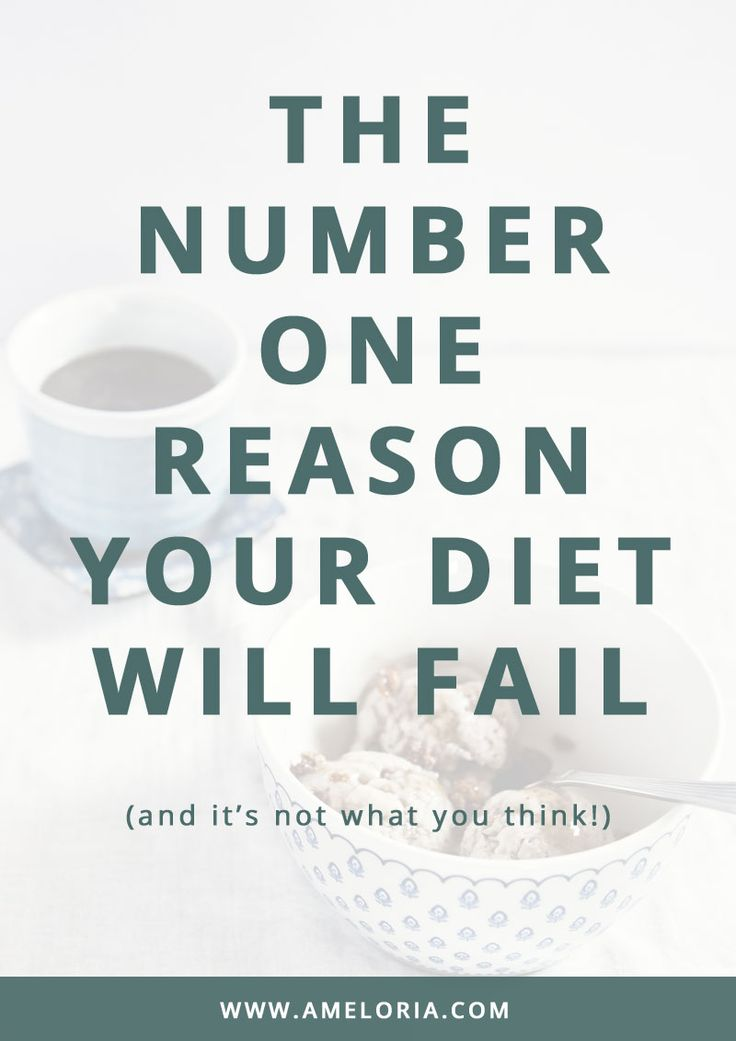 """What if I told you """"only 16% of people maintain their weight loss after dieting"""". Find out why so that you can be part of that 16%.   Ameloria Wellness"""