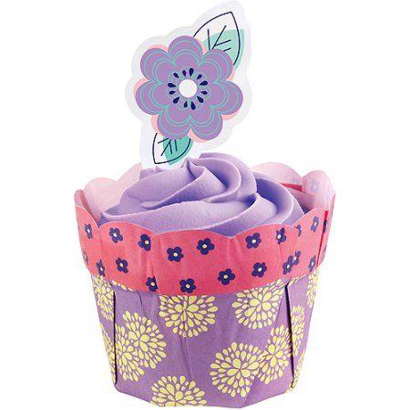 10 Best Cake Pans Images On Pinterest Baking Pans Cake
