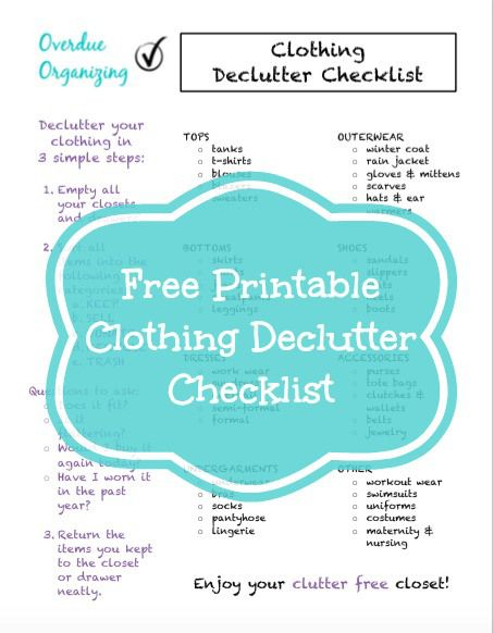 77 best images about decluttering organizing on for Minimalist living decluttering for joy health and creativity