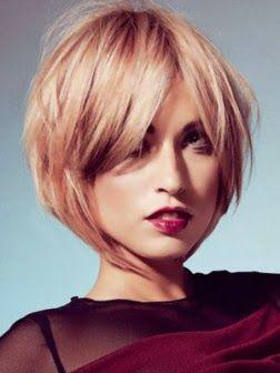 tagli di capelli asimmetrici 2014 - Cerca con Google