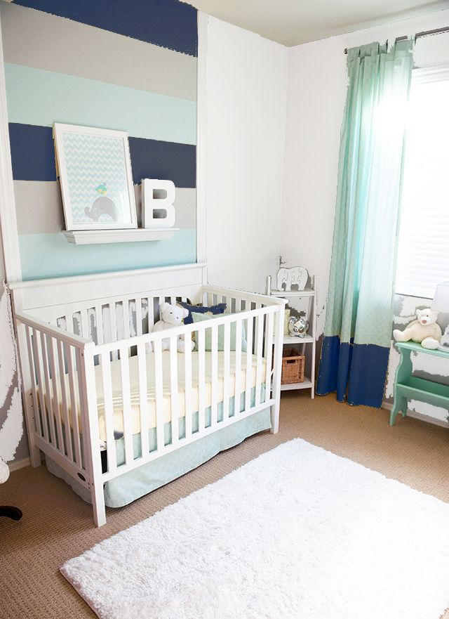 top 25+ best navy nursery ideas on pinterest | eclectic boho