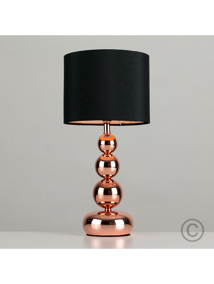 ideas about touch table lamps on pinterest table lamps touch lamp. Black Bedroom Furniture Sets. Home Design Ideas