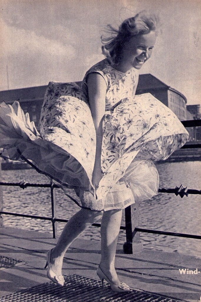 Best windy skirts images on pinterest bb