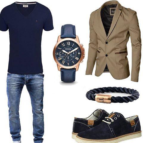 www.outfitsoftheinternet.com Viele Outfits jeder Jahreszeit für trendbewusste Männer. Das Outfit und viele mehr kannst du über Amazon nachshoppen: http://outfitsoftheinternet.com/index.php/h23/