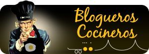 Video receta | Crujiente de morcilla y piñones - canalcocina.es