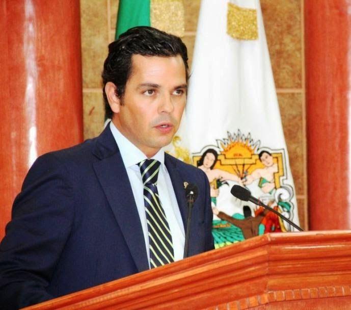 SEMANARIO BALUN CANAN:  http://www.balun-canan.com/*  Es un riesgo de sa...