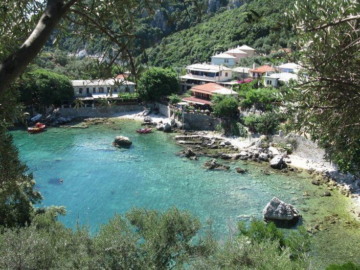 Skopelos #Greece #Grekland #Island #Mediterranean #Ö #Medelhavet #Paradis #Paradise #Vacation #Travel #Semester #Resa #Resmål #Sol #Bad #Skopelos