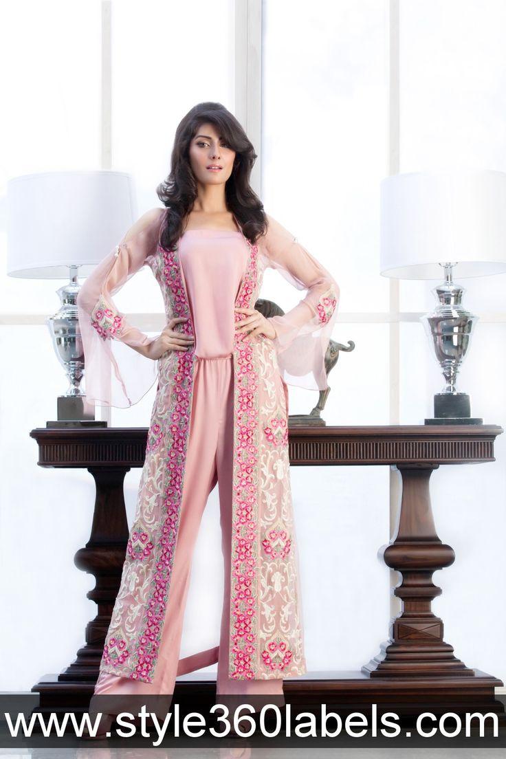 best clothes images on pinterest wedding photos abaya fashion