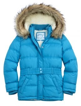 1000  images about TREND REPORT – PUFFER COATS on Pinterest