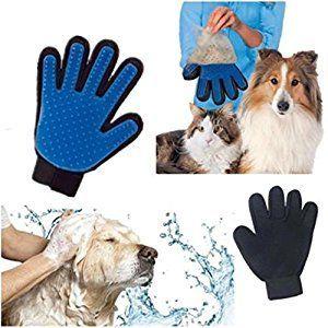 Enyaa Coque en silicone pour animal domestique Cheveux Remover Gant de toilette pour chien et chat–Les Poils à partir de meubles–longue et courte fourrure–Gentle démêlage Brosse–Embouts en caoutchouc pour massage–Soft Gant de tondeuse–votre animal VA Love You #Enyaa #Coque #silicone #pour #animal #domestique #Cheveux #Remover #Gant #toilette #chien #chat–Les #Poils #partir #meubles–longue #courte #fourrure–Gentle #démêlage #Brosse–Embouts #caoutchouc #massage–Soft…
