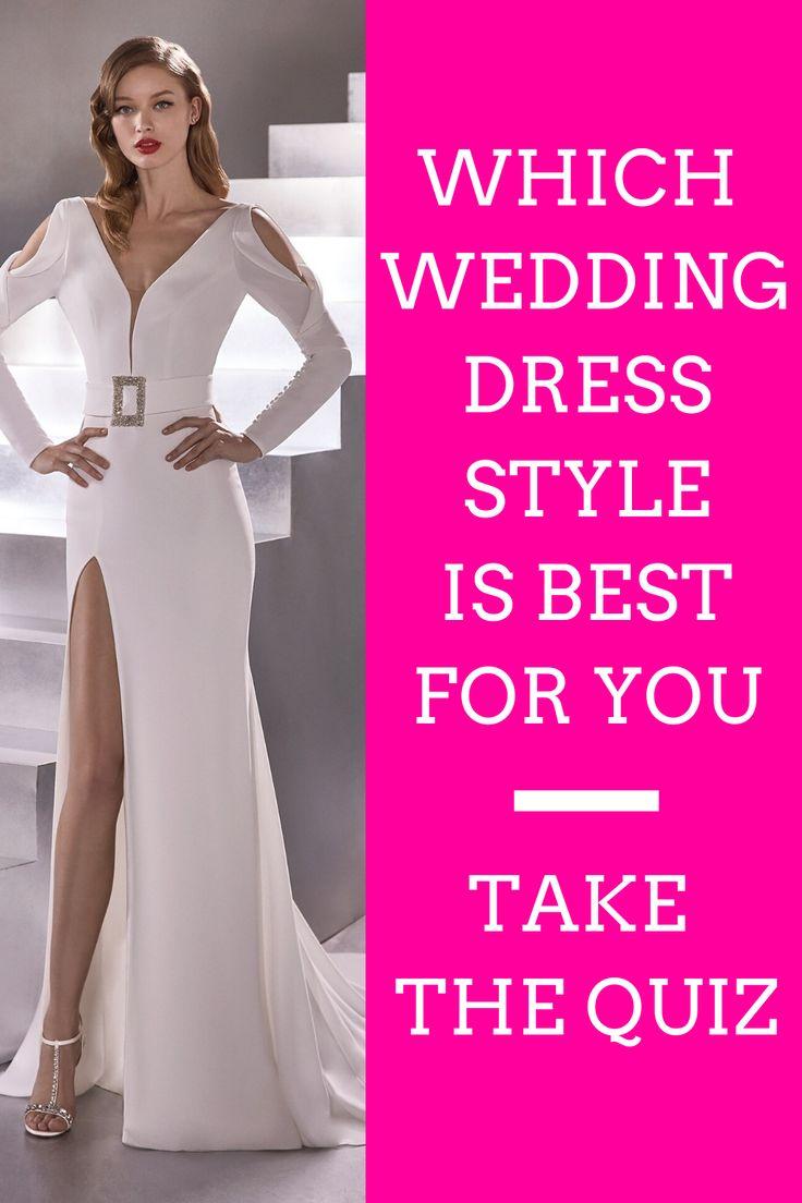 12+ Wedding photography styles quiz ideas