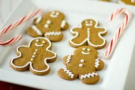 chrismas gingerbread man - Google Search