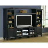 Found it at Wayfair - Grand Bay Entertainment Center