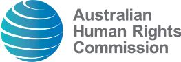 Australian Human Right Commission incl. Children's Rights, HR Essentials, HR in Australia. https://www.humanrights.gov.au/education/how-young-people-can-get-involved-human-rights