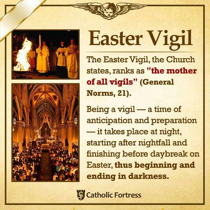 863 best Catholic Inspiration images on Pinterest Catholic - best of catholic in good standing letter