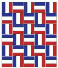 16 best images about Quilts of Valor & patterns on ...