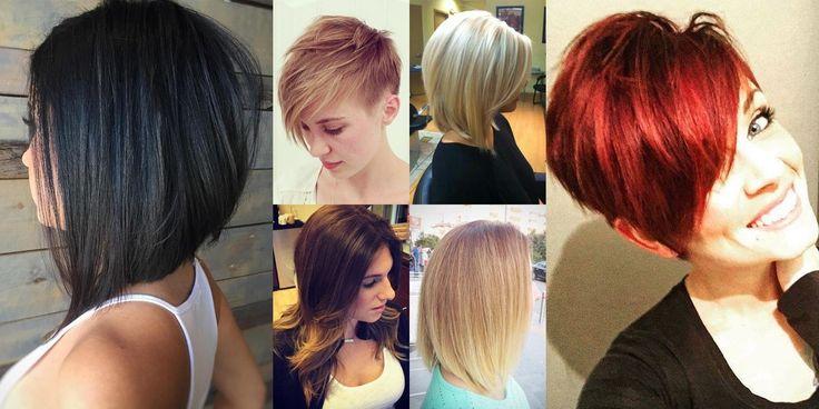 35 stili di capelli che vi richiederanno bassa manutenzione! ,    Lo sappiamo molto bene: la vostra vita è sempre più frenetica, e il tempo che avete a disposizione per poter curare la vostra acconciatura di ...