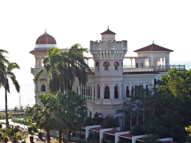 Kuba Rundreise | Teil 2 Cienfuegos