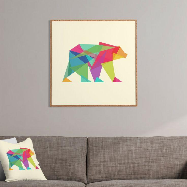 33 besten Geometric Design Bilder auf Pinterest   für zu Hause ...